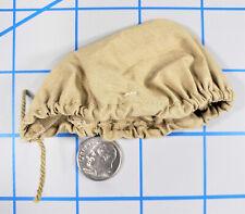 DID WWI French infantry pascal Dubois shirt 1//6 scale toys Joe dragon bbi caltek