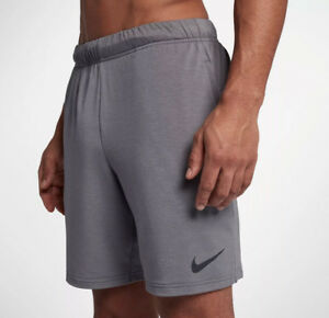 3f1aa6f6 Details about NIKE DRI-FIT 8