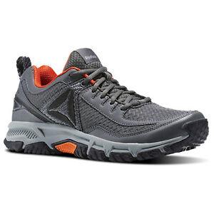 Reebok Men's Ridgerider Trail 2.0 Sneaker