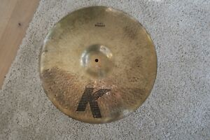 Zildjian-Custom-Ride-Becken-20-034