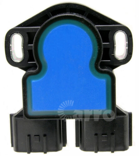 OE# 22620-4P202 Throttle Position Sensor for Nissan Xterra 00-04 Frontier 99-04