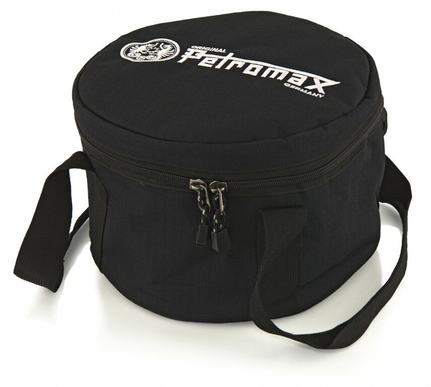 Petromax Bag for Fire pot Model ft12 Transport Ripstop Nylon Accessories fire