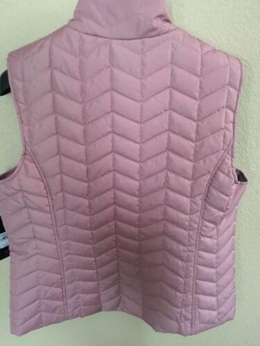 Performannce maille Andrew XL Gilets pour New taille en femmes étiquettes Marc York avec L AwYSXxqU
