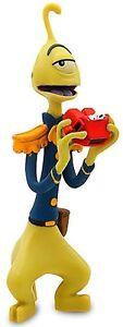PLEAKLY-Disney-LILO-AND-STITCH-Movie-Alien-PVC-TOY-Figure-CAKE-TOPPER-FIGURINE