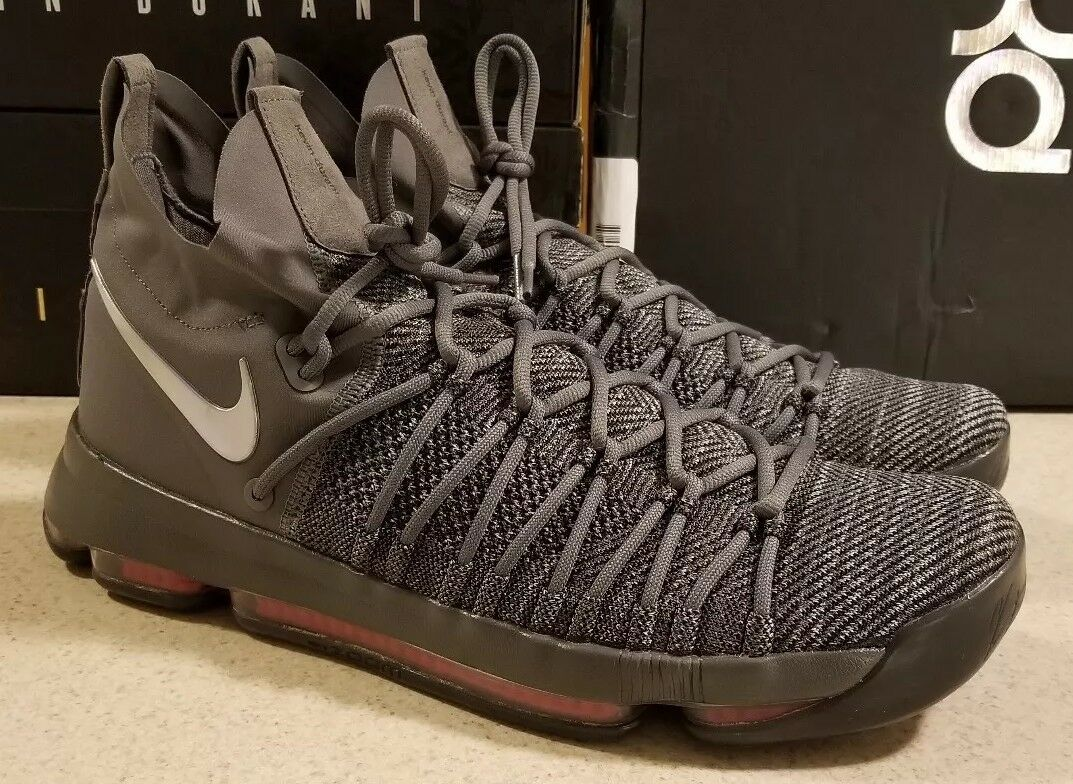 c85aef4abff0 coupon code for nike kd 9 gris sail jade 7947a 080d1
