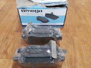 Omega-brake-pads-no-BRP1334