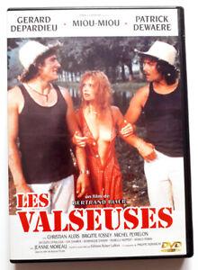 Les-valseuses-DEWAERE-DEPARDIEU-MIOU-MIOU-FOSSEY