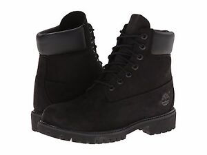 Women s Shoes Timberland 6 INCH PREMIUM Waterproof Lace Up Boots ... d6f4d8cf5