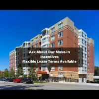 2 Bedroom Suite at Avenue and Lawrence City of Toronto Toronto (GTA) Preview