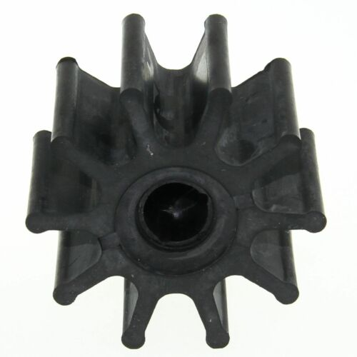 Water Pump Impeller for OMC Cobra Sterndrive Outdrive Replaces 983895 777128