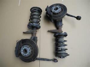 Orig-Audi-S4-S6-C4-20V-Turbo-V8-D11-HP2-Bremsanlage-UFO-Umbau-Federbeine-Bremse