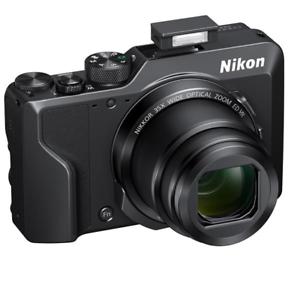 Camara-Digital-compacta-Nikon-Coolpix-A1000-Negro