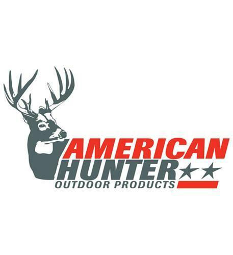 4 Pack American Hunter 6V 4.5 Amp Rechargeable Battery DE-30008 Feeder Game Call