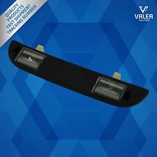 Luz de la placa para Renault Kango Oe 26 51 031 61R