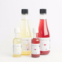 Cat Wine, The Pinot Meow, Moscato, Catbernet, Kittendel