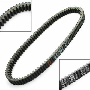 Drive-Belt-1050OC-x-27W-For-Piaggio-Master-400-500-2011-3-Wheels-Scooter-AU