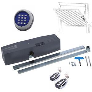 Easy-Lift-Garagen-Antrieb-Garagentorantrieb-Garagentor-inkl-Codetaster