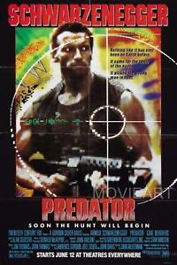 PREDATOR-MOVIE-POSTER-FILM-A4-A3-ART-PRINT-CINEMA