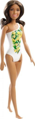 Mattel BARBIE oder KEN BEACH Puppe Bikini verschiedene zur Auswahl Sortiment