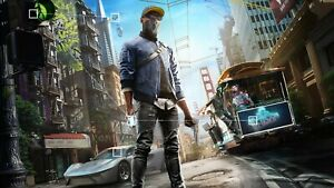 Watch-Dogs-2-Standard-Edition-PC-EU-Uplay-clave