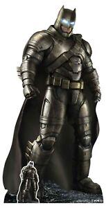 Battle-Armor-Batman-Lifesize-Cardboard-Cutout-Standup-Standee-Ben-Affleck