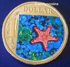 $1 2007 Ocean Series