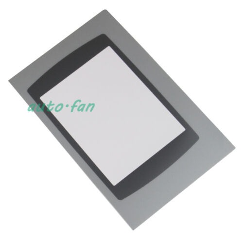 for Panelview Plus 700 Protective film 2711P-RDT7C 2711P-T7C4A1#98