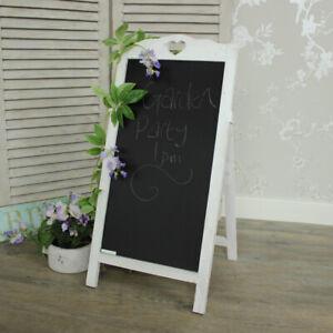 Weiß Tafel Memo Tafel Küche Billig Häuschen Chic Heim Notizen Kinder ...