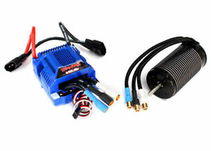 Traxxas-Velineon-VXL-6s-Waterproof-Brushless-Power-System-2200Kv-75mm-Motor-VXL