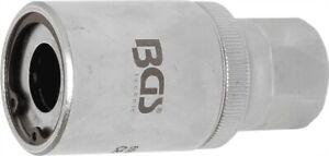 BGS-Studs-Extractor-16-mm-65515-16