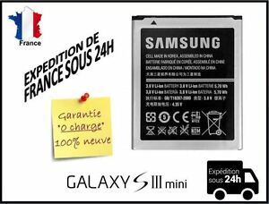 BATTERIE-NEUVE-POUR-SAMSUNG-GALAXY-S3-MINI-COMPACT-I8190-FABRICATION-2018