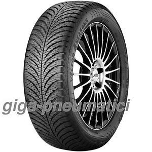 4x-Pneumatici-per-tutte-le-stagio-Goodyear-Vector-4-Seasons-G2-215-60-R16-95V
