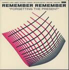 Forgetting The Present von Remember Remember (2014)