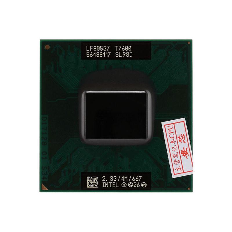t7200 vs t7600 mac mini