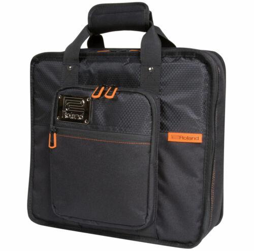 Roland CB-BSPD-SX Tasche für SPD-SX Sampling-Pad