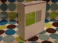 Apple Powerbook G4 Ibook G4 65w Power Adapter Sealed M8943ll/ A1021 Mac Rare