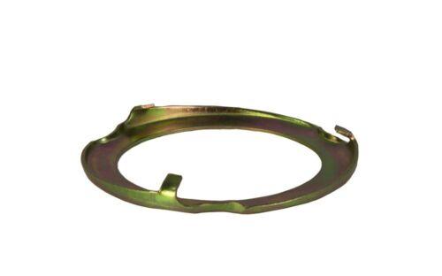 ARA1501L & ARA1502L - Fuel Tank Sealer Ring & Lock Ring for Land Rover