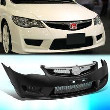 JDM 06 07 08 0910 11 Honda Civic Hazard switch FD1 FD2 Type R  FG2 FG1 FG L8C