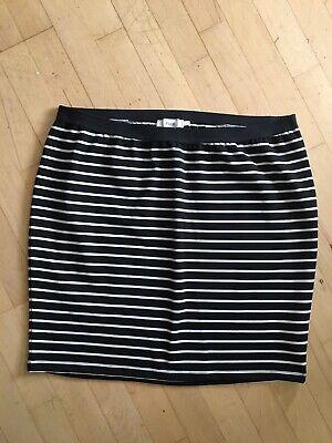 Find Stramme Nederdele på DBA køb og salg af nyt og brugt