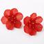 Fashion-Women-Girls-Earrings-Cute-Geometric-Ear-Stud-Drop-Dangle-Jewelry-Gifts thumbnail 65