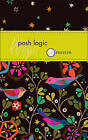 Posh Logic: 100 Puzzles by The Puzzle Society (Paperback, 2009)