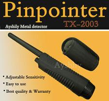 Pro-Pointer Metal Detector Pinpointer Detector