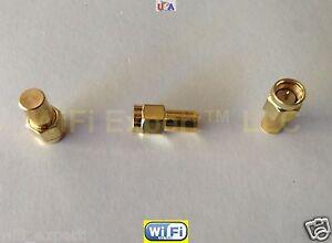 1-Watt-SMA-Male-RF-Coaxial-Termination-Dummy-Load-1W-DC-3-0GHz-50-ohm