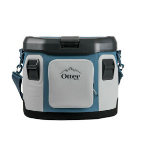 OtterBox-TROOPER-SERIES-Cooler-20-Quart-Hazy-Harbor