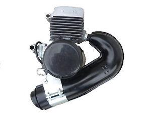 moteur complet mbk 51 av10 avec variateur embrayage motobecane club dakota motor ebay. Black Bedroom Furniture Sets. Home Design Ideas