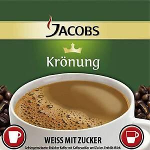 Incup-Jacobs-Kroenung-Kaffee-Komplett-250-Becher-a-12-2-g-Instant-Kaffee