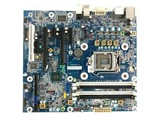 8GB RAM for HP//Compaq Workstation Z230 Tower//SFF B27 1x8GB memory