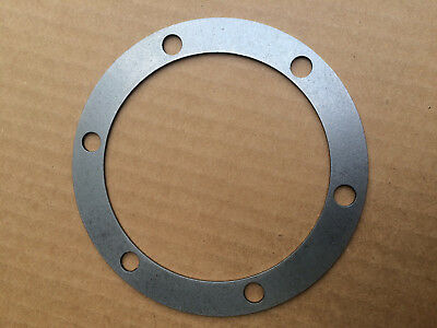 Small Case Differential Carrier Shim *Various Sizes Available* BMW 168mm