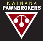 kwinanapawnbrokers