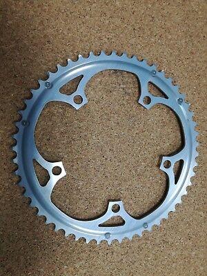 Ingranaggio corona bici corsa Miche Supertype Campagnolo 135 mm bike chainwheel